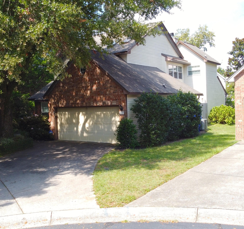 Patriots Province Homes For Sale - 1019 Provincial, Mount Pleasant, SC - 19