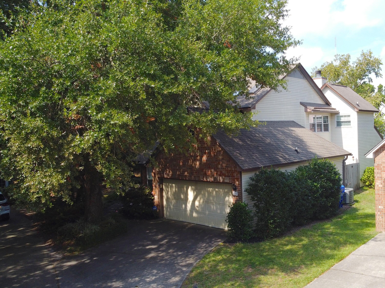 Patriots Province Homes For Sale - 1019 Provincial, Mount Pleasant, SC - 18