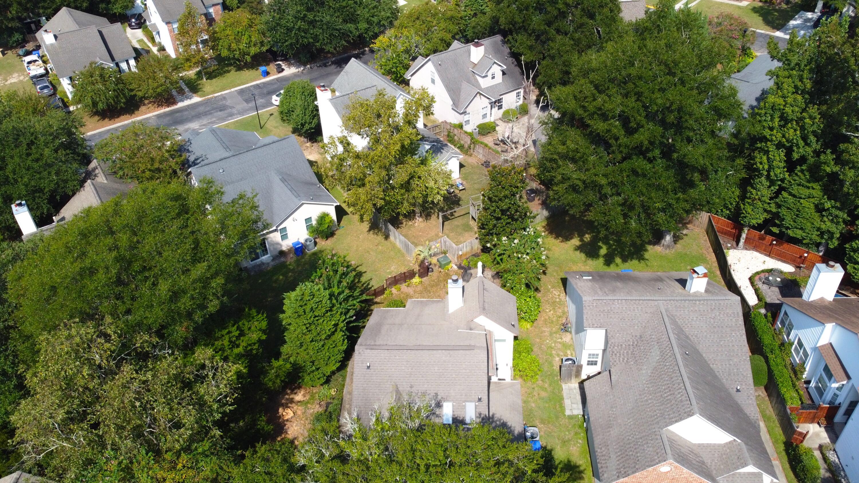 Patriots Province Homes For Sale - 1019 Provincial, Mount Pleasant, SC - 17