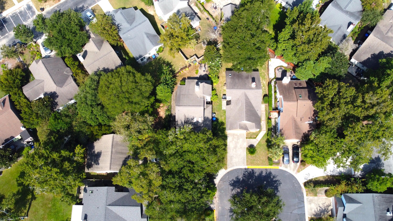 Patriots Province Homes For Sale - 1019 Provincial, Mount Pleasant, SC - 8
