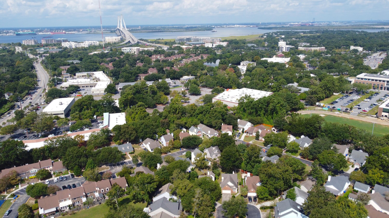 Patriots Province Homes For Sale - 1019 Provincial, Mount Pleasant, SC - 9