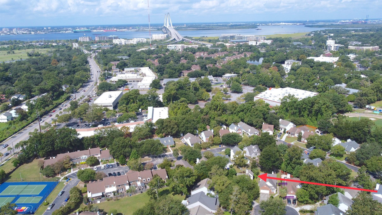 Patriots Province Homes For Sale - 1019 Provincial, Mount Pleasant, SC - 7
