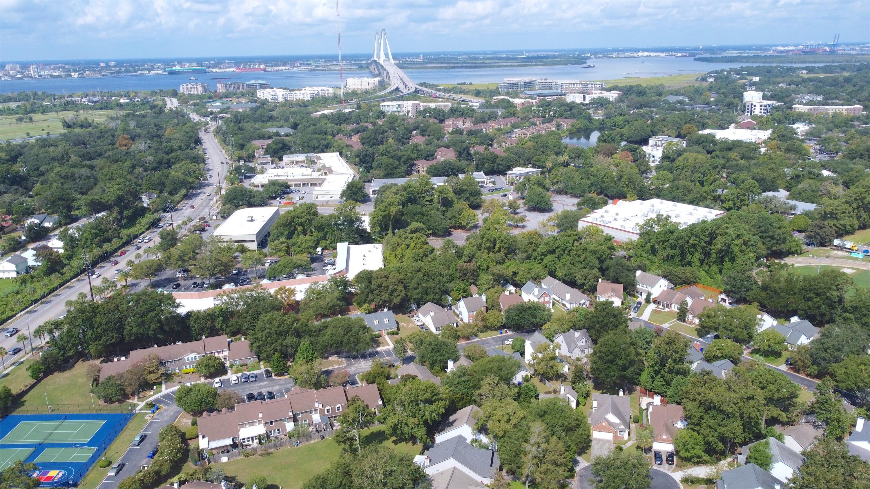 Patriots Province Homes For Sale - 1019 Provincial, Mount Pleasant, SC - 1