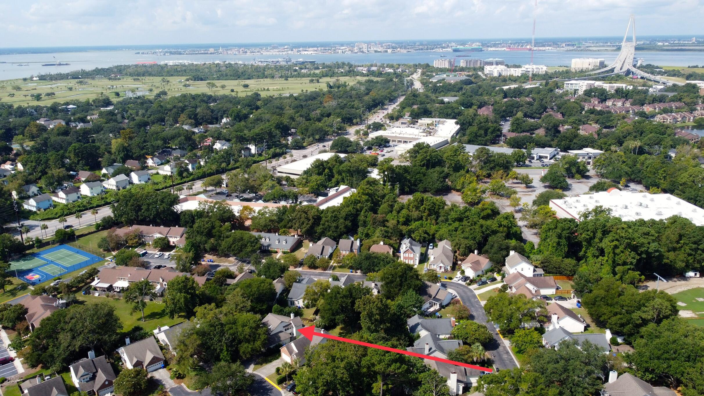 Patriots Province Homes For Sale - 1019 Provincial, Mount Pleasant, SC - 5