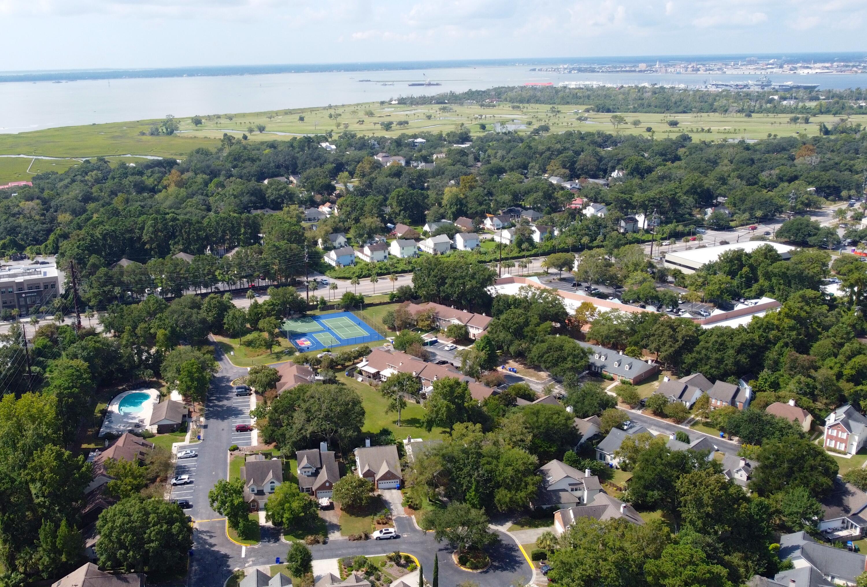 Patriots Province Homes For Sale - 1019 Provincial, Mount Pleasant, SC - 2