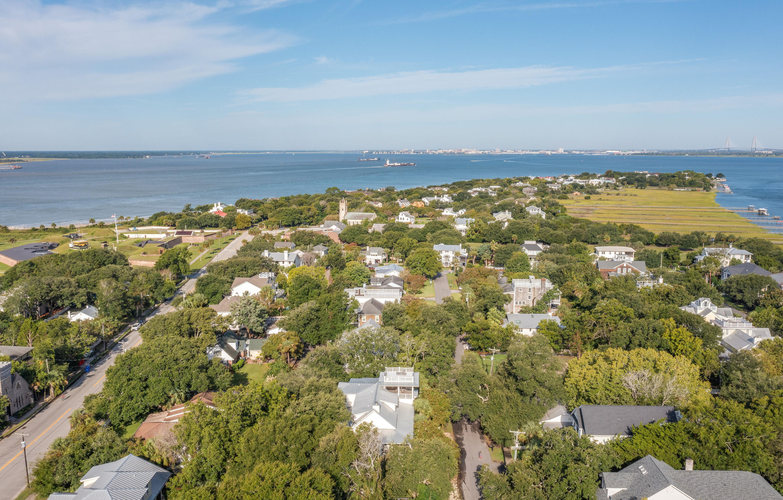 None Homes For Sale - 1401 Thompson Avenue, Sullivans Island, SC - 4
