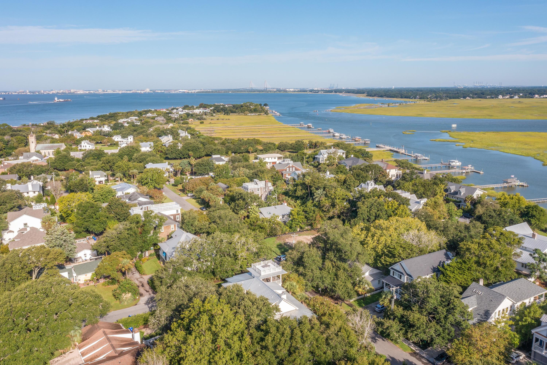 None Homes For Sale - 1401 Thompson Avenue, Sullivans Island, SC - 5