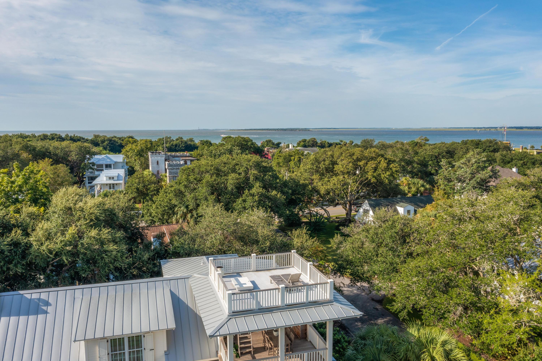 None Homes For Sale - 1401 Thompson Avenue, Sullivans Island, SC - 0