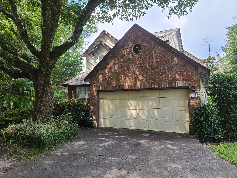 Patriots Province Homes For Sale - 1019 Provincial, Mount Pleasant, SC - 0