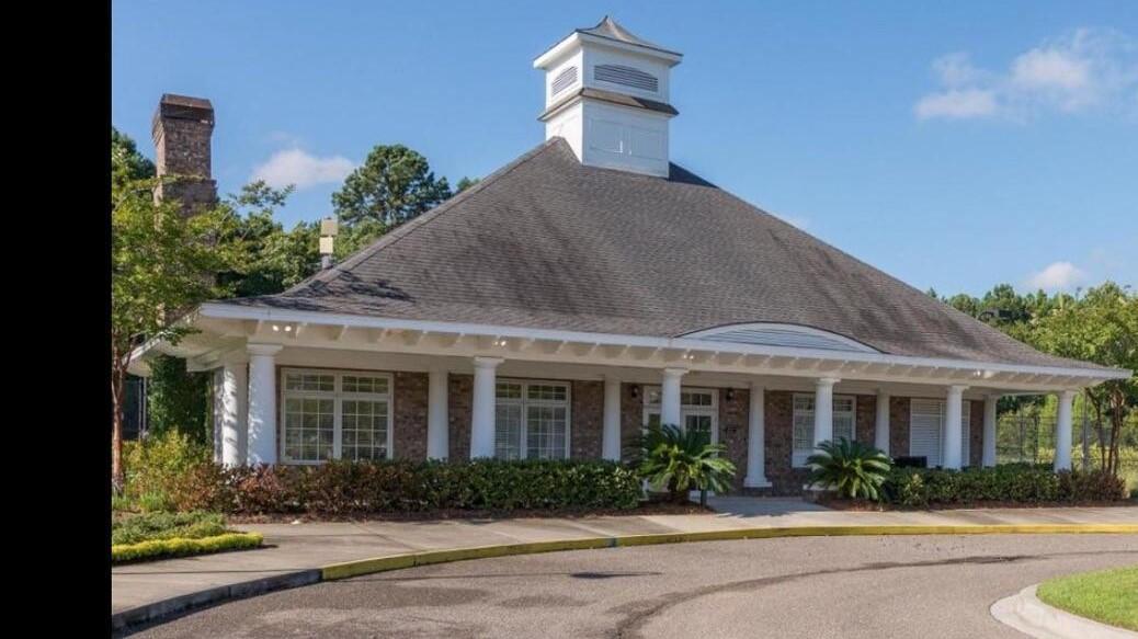 Park West Homes For Sale - 1656 Bridwell Lane, Mount Pleasant, SC - 13