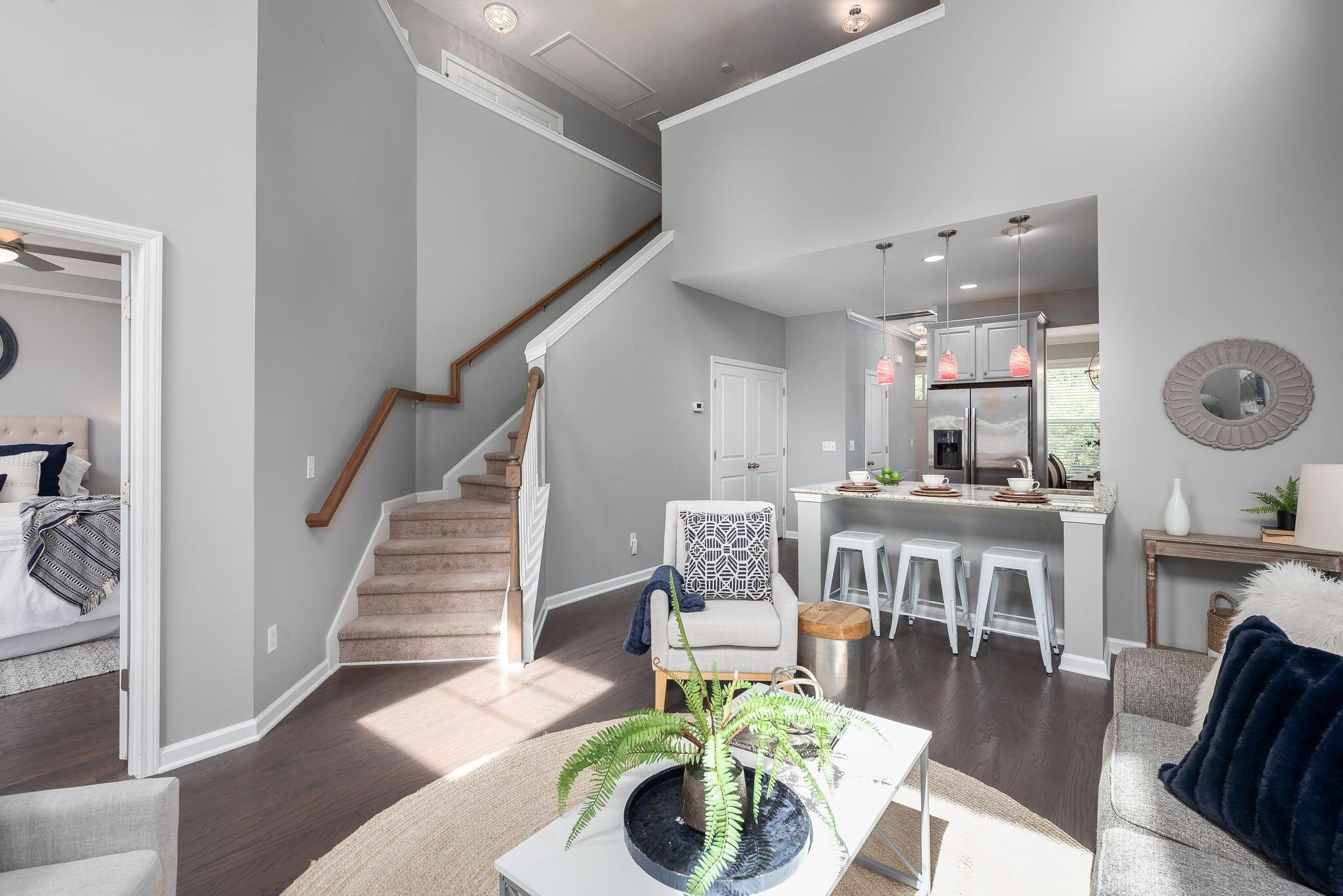 Park West Homes For Sale - 1656 Bridwell Lane, Mount Pleasant, SC - 21