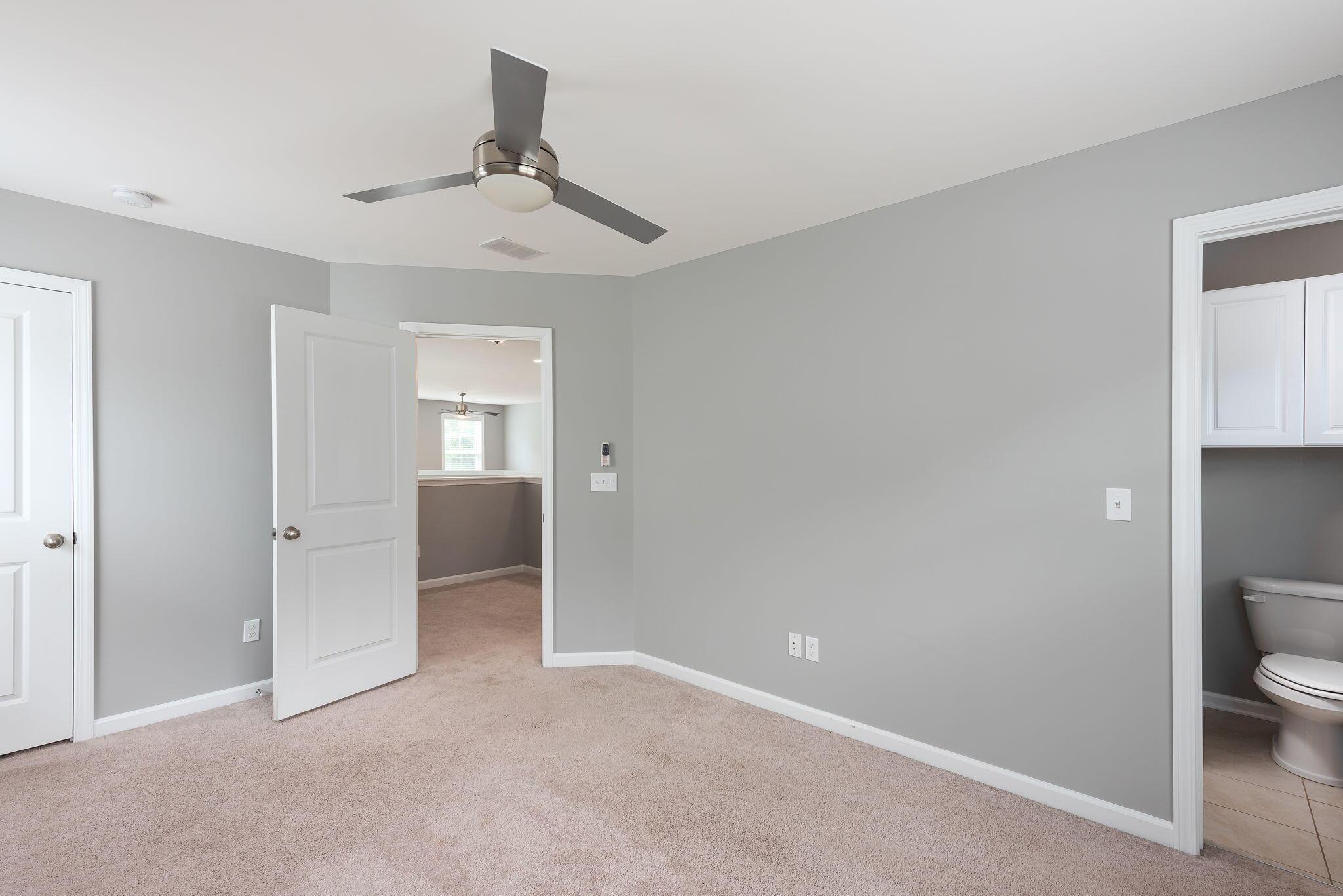 Park West Homes For Sale - 1656 Bridwell Lane, Mount Pleasant, SC - 3