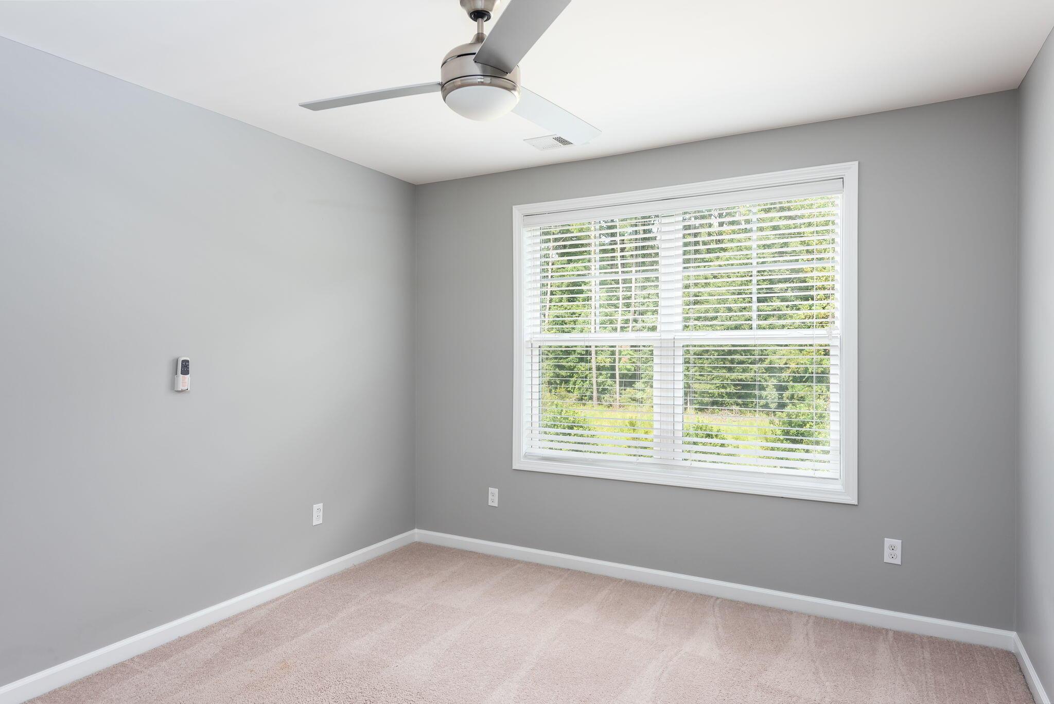 Park West Homes For Sale - 1656 Bridwell Lane, Mount Pleasant, SC - 31