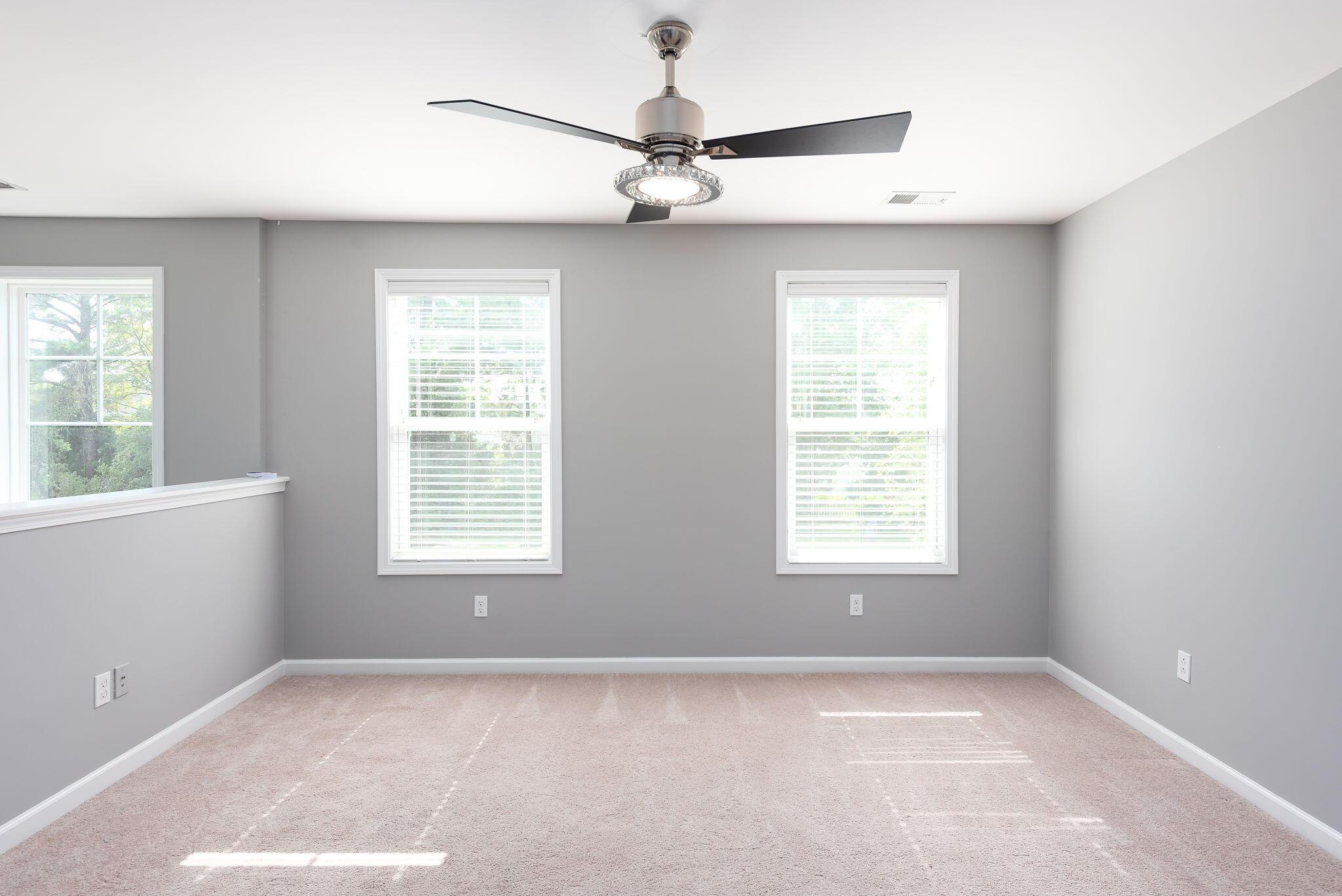 Park West Homes For Sale - 1656 Bridwell Lane, Mount Pleasant, SC - 29