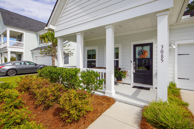 Park West Homes For Sale - 3085 Caspian, Mount Pleasant, SC - 24