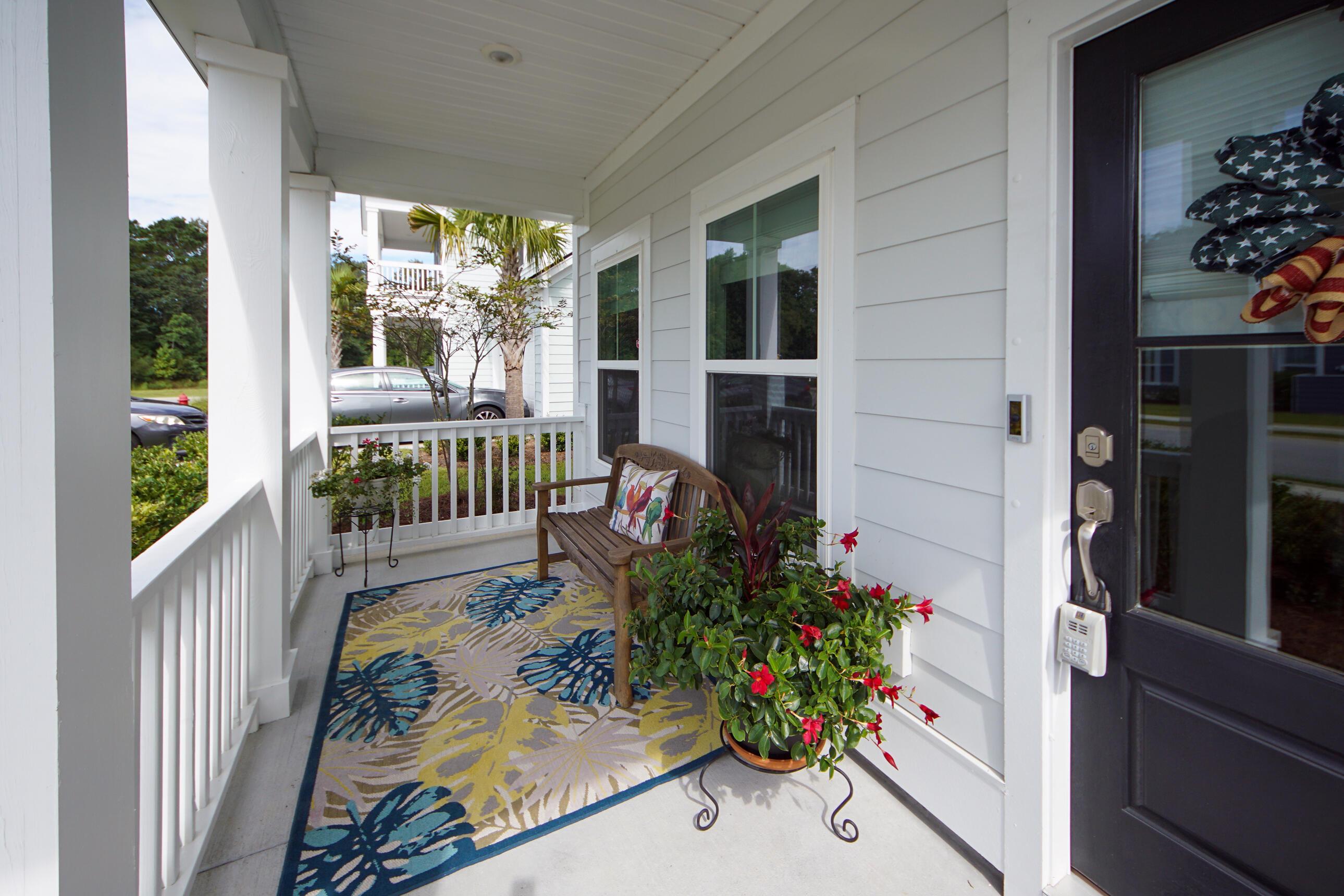 Park West Homes For Sale - 3085 Caspian, Mount Pleasant, SC - 14