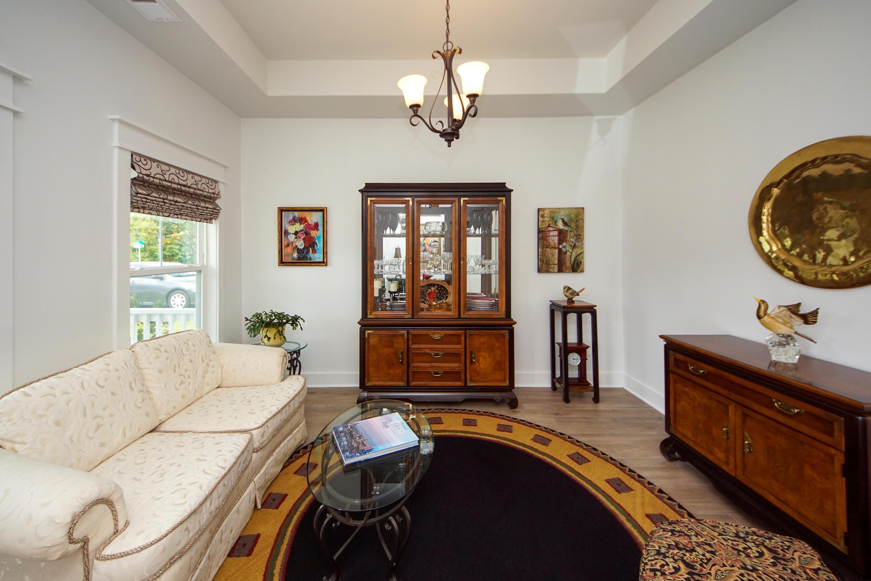 Park West Homes For Sale - 3085 Caspian, Mount Pleasant, SC - 15