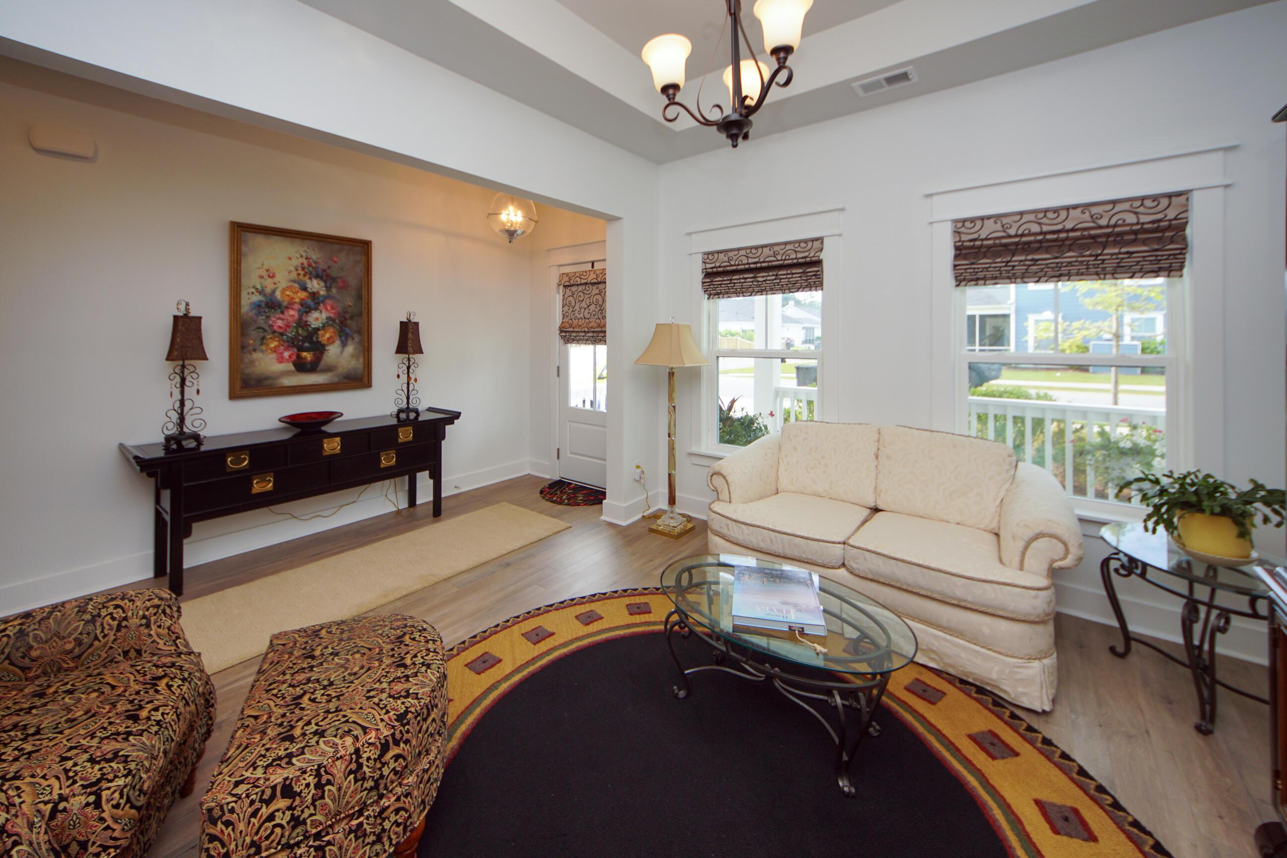 Park West Homes For Sale - 3085 Caspian, Mount Pleasant, SC - 16