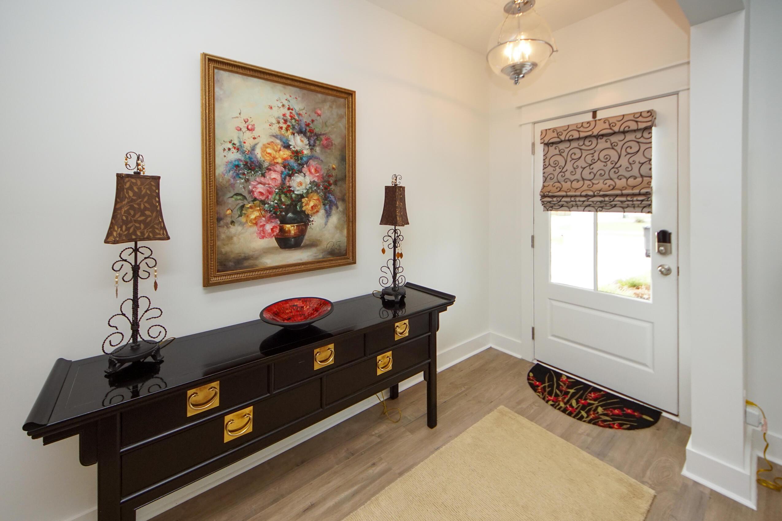 Park West Homes For Sale - 3085 Caspian, Mount Pleasant, SC - 11