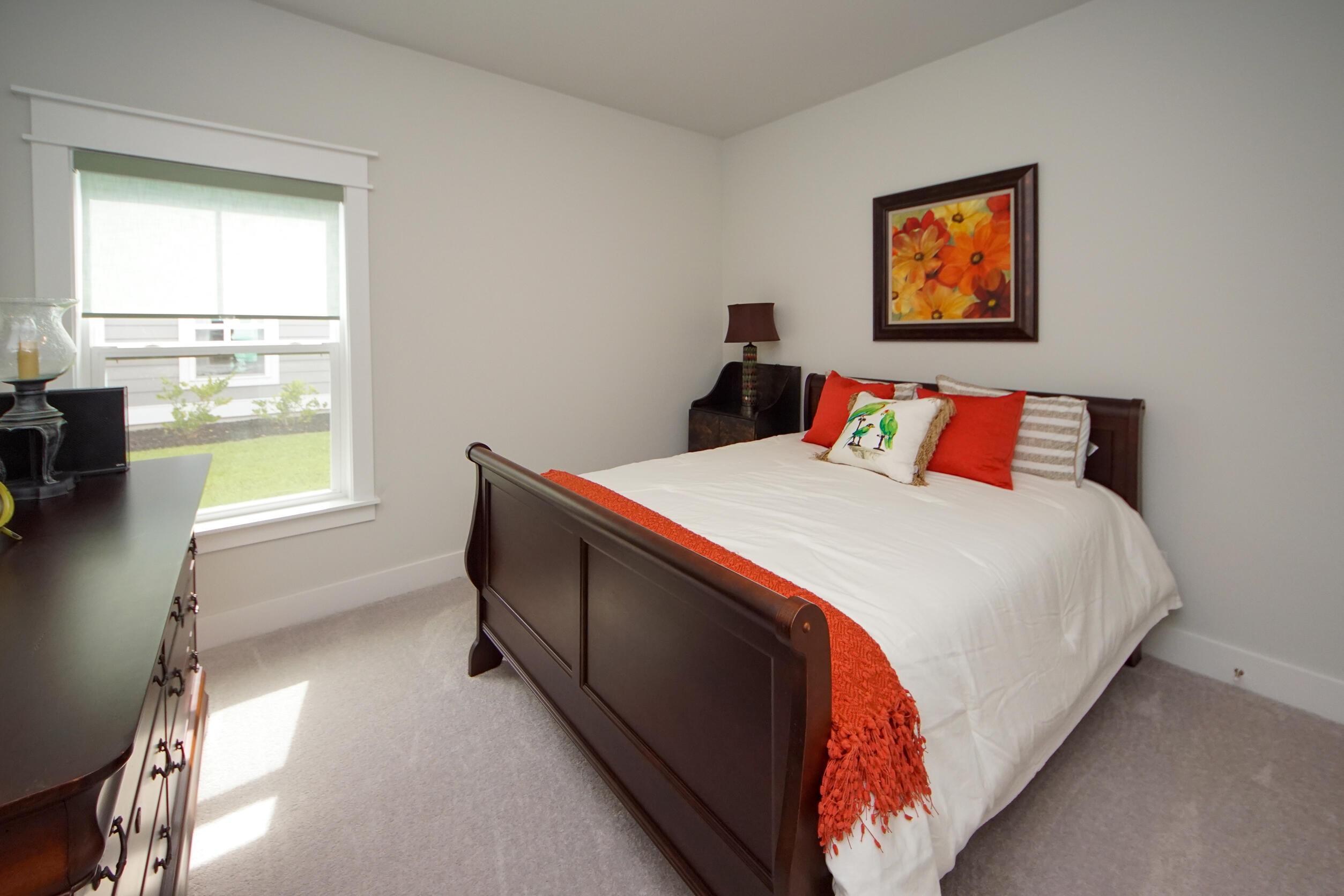 Park West Homes For Sale - 3085 Caspian, Mount Pleasant, SC - 47