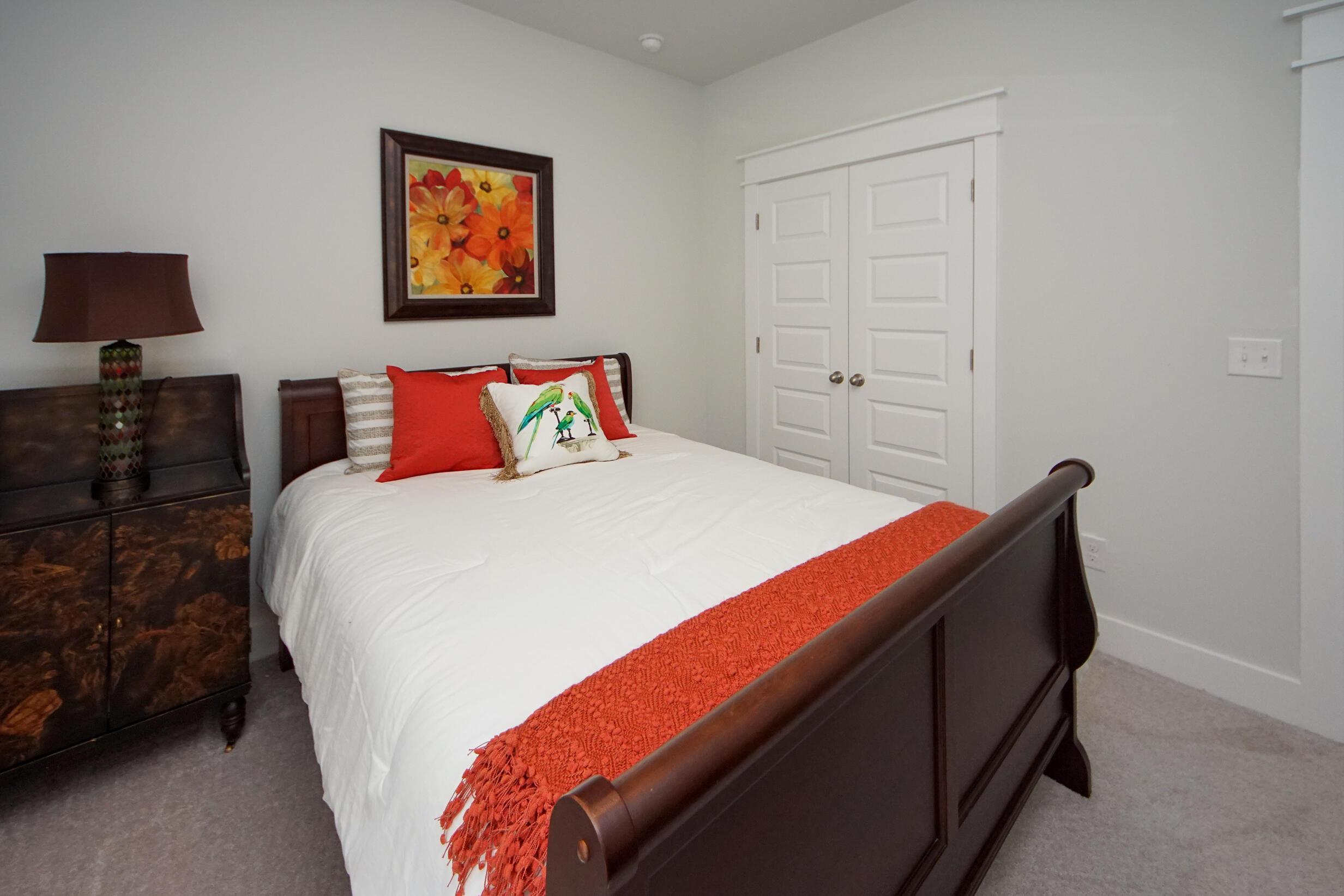 Park West Homes For Sale - 3085 Caspian, Mount Pleasant, SC - 46