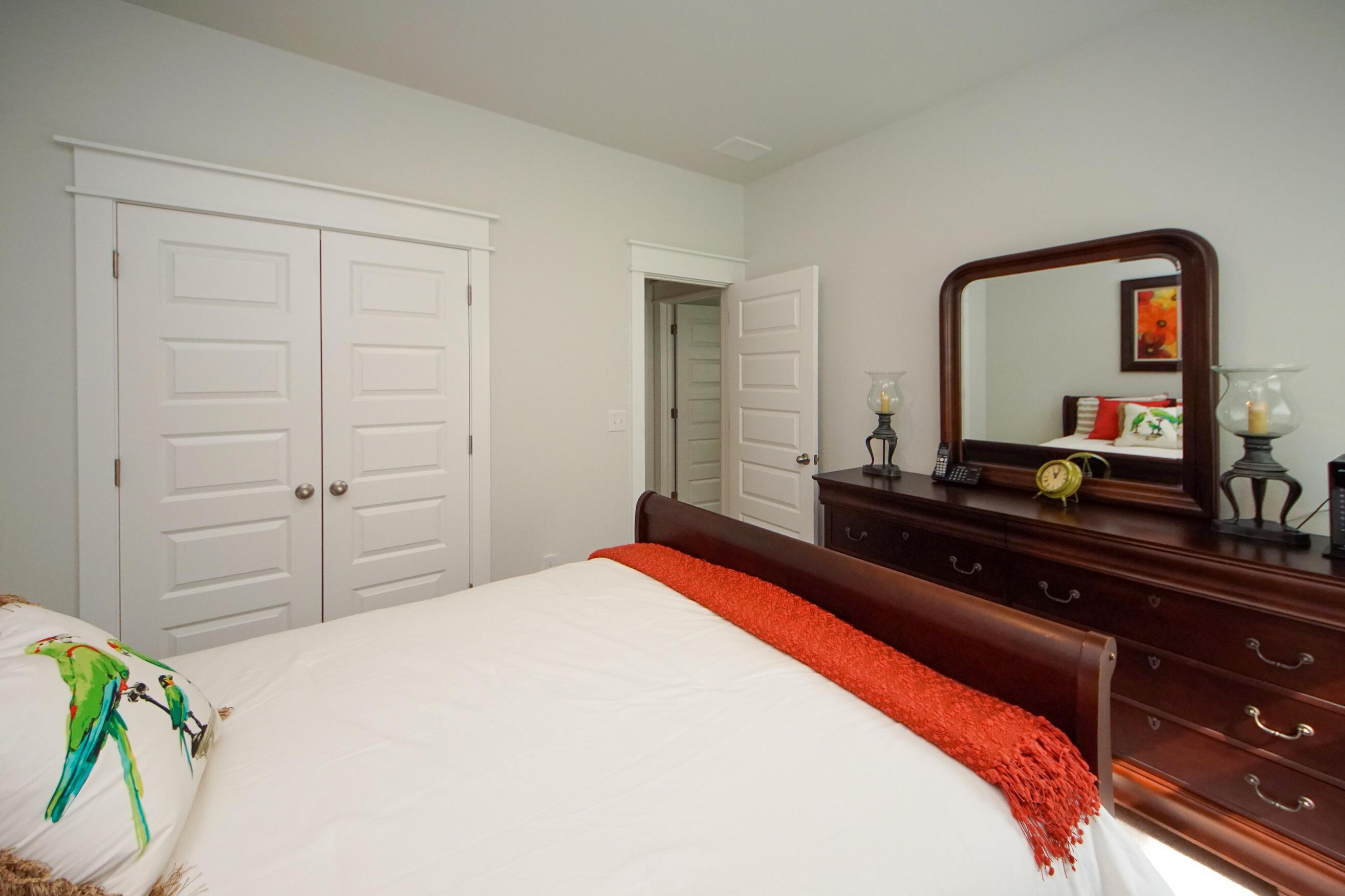 Park West Homes For Sale - 3085 Caspian, Mount Pleasant, SC - 45