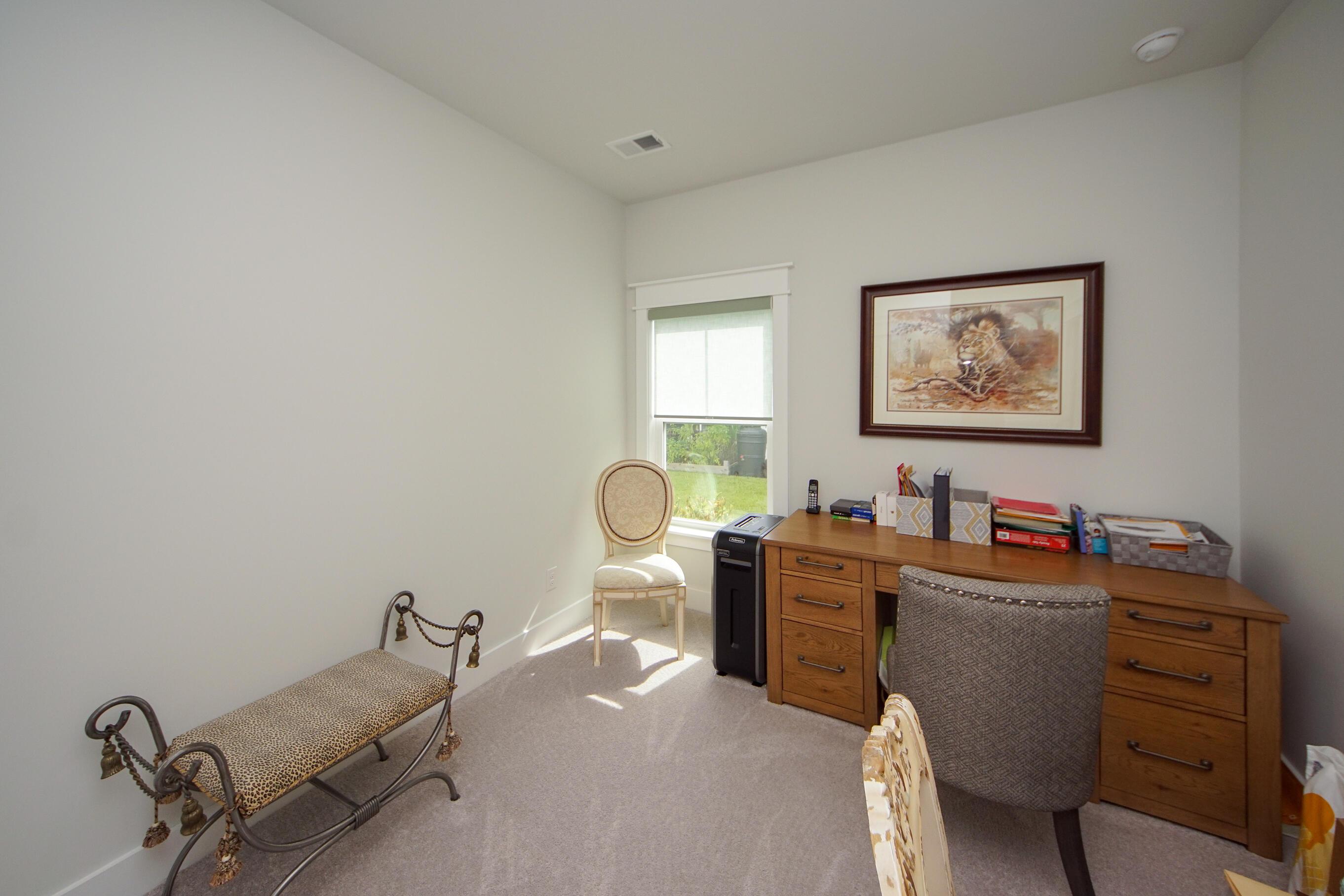 Park West Homes For Sale - 3085 Caspian, Mount Pleasant, SC - 44