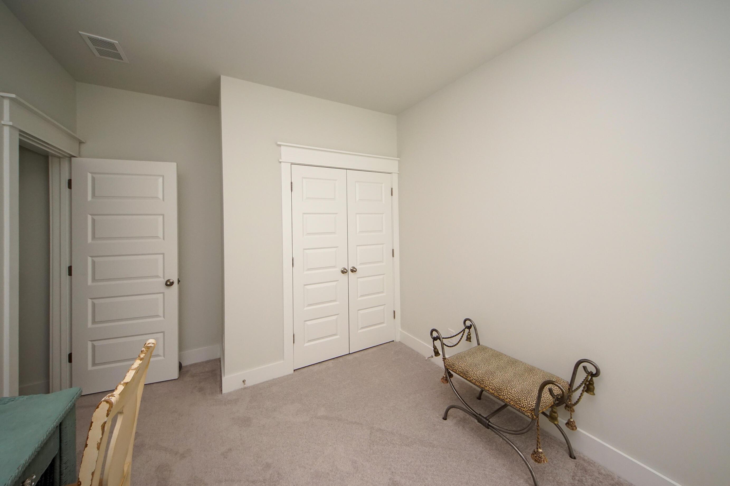 Park West Homes For Sale - 3085 Caspian, Mount Pleasant, SC - 43