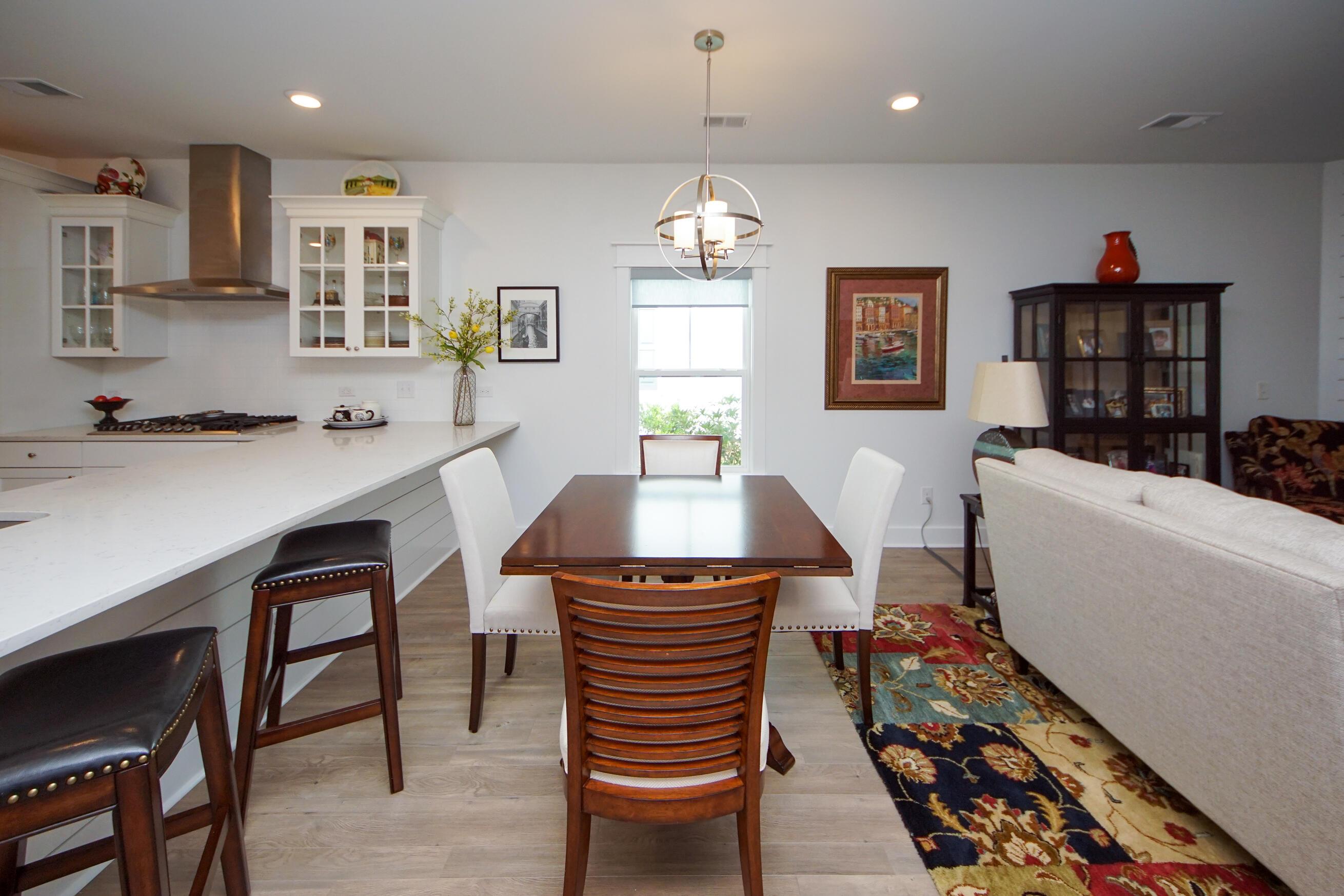 Park West Homes For Sale - 3085 Caspian, Mount Pleasant, SC - 49