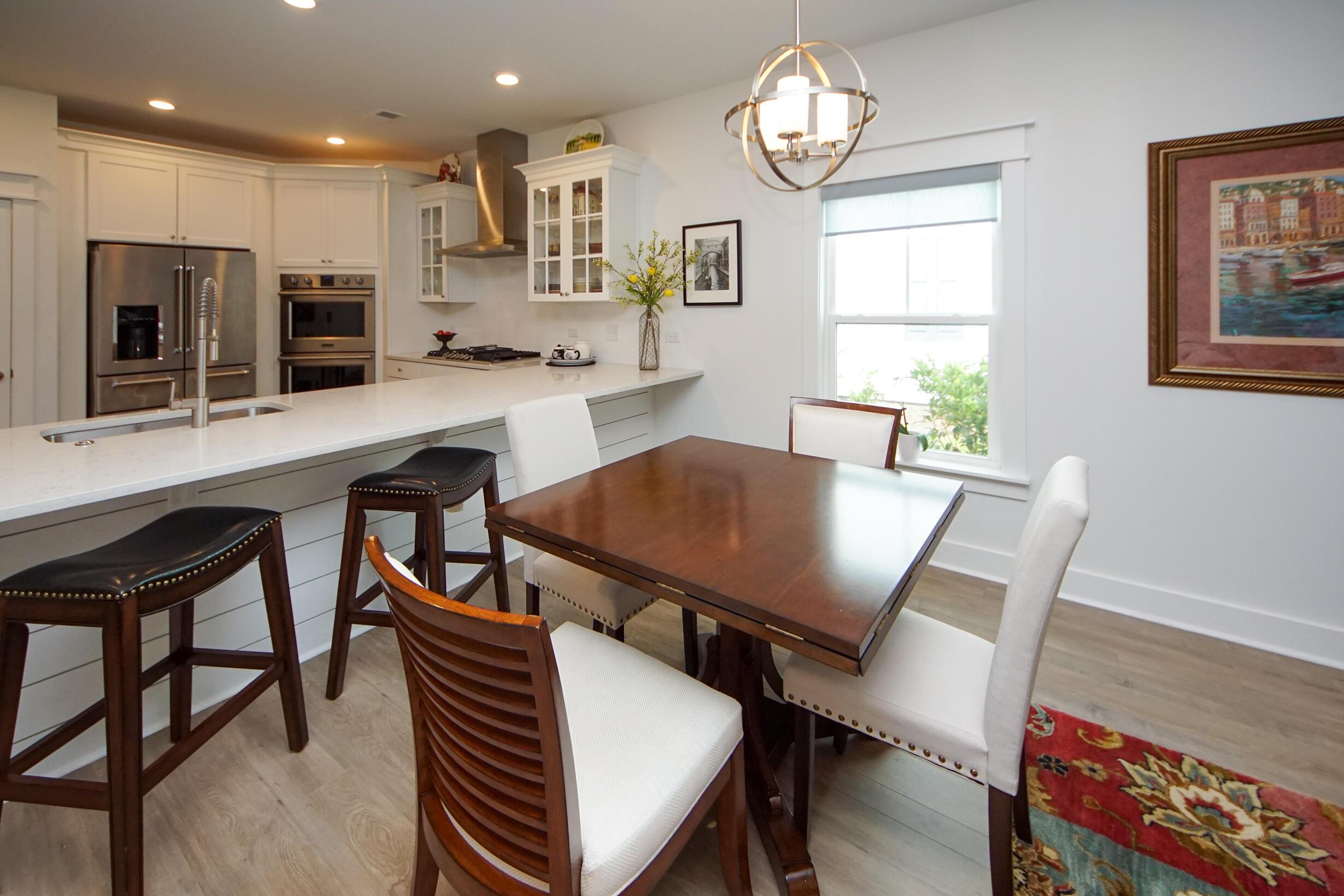 Park West Homes For Sale - 3085 Caspian, Mount Pleasant, SC - 7