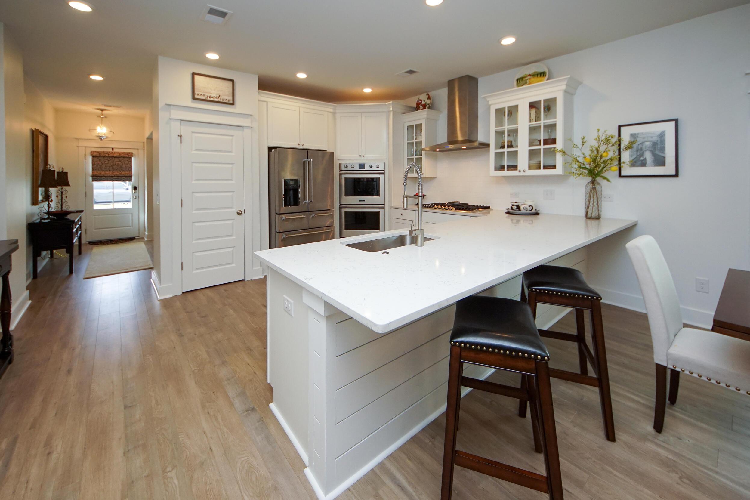 Park West Homes For Sale - 3085 Caspian, Mount Pleasant, SC - 8