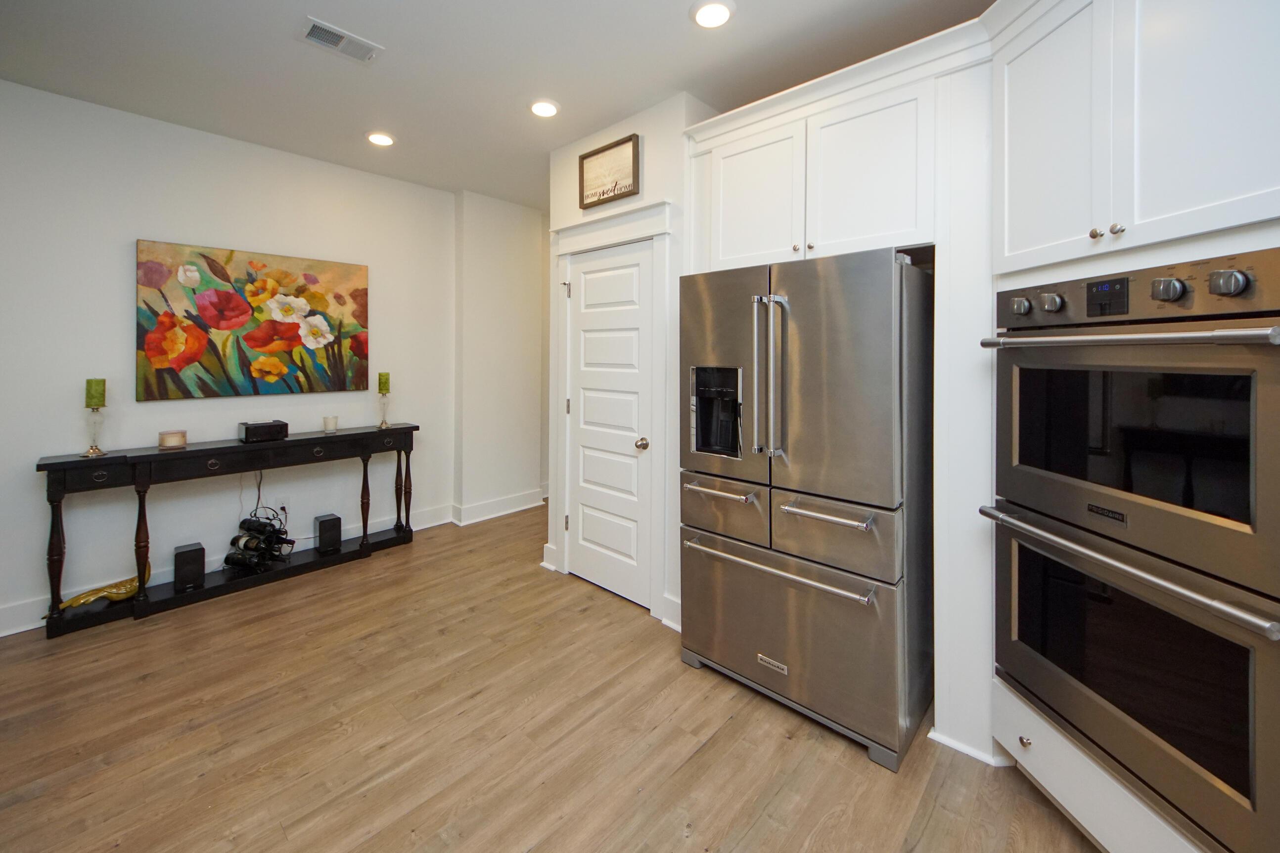Park West Homes For Sale - 3085 Caspian, Mount Pleasant, SC - 9