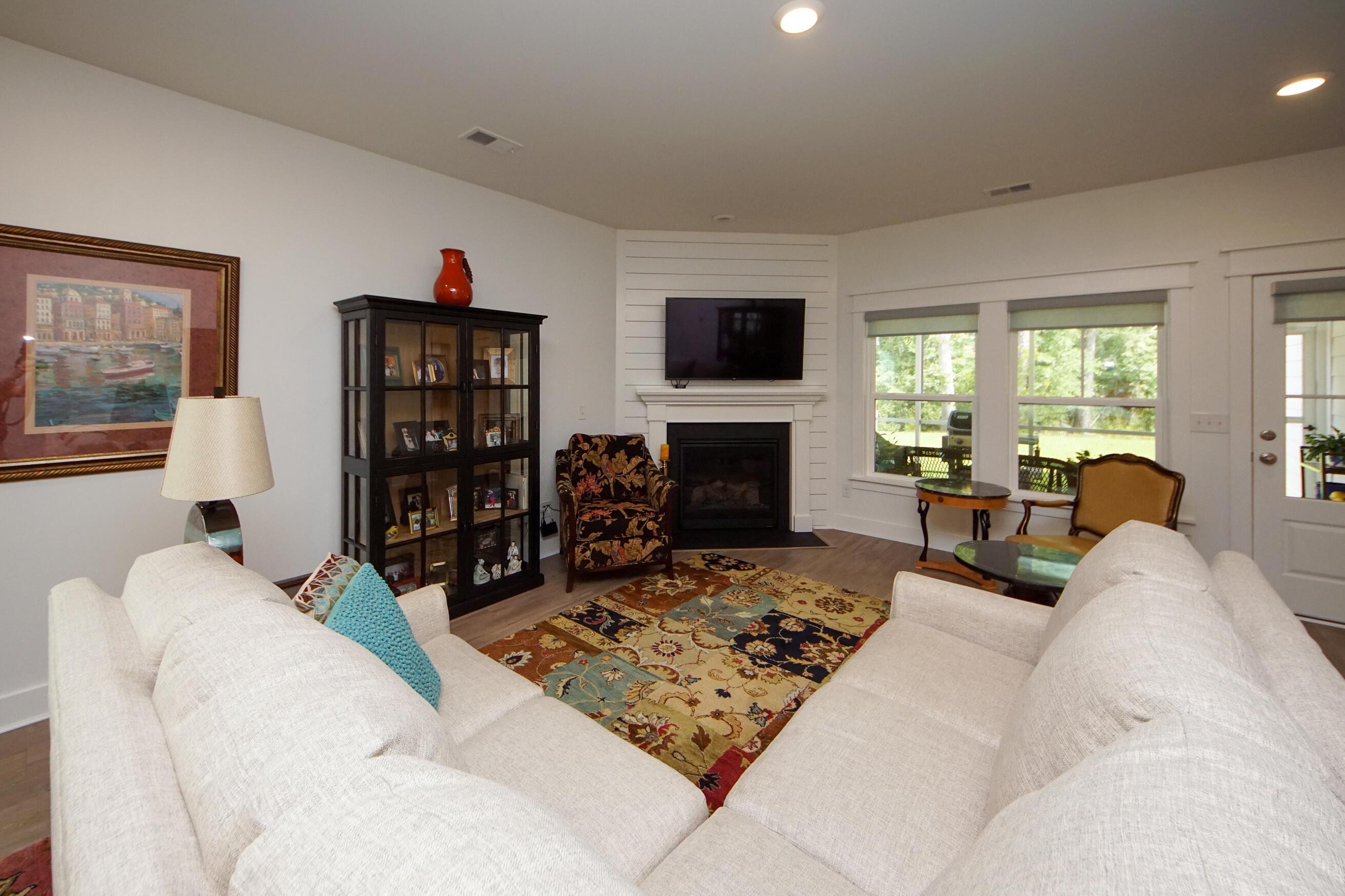 Park West Homes For Sale - 3085 Caspian, Mount Pleasant, SC - 41