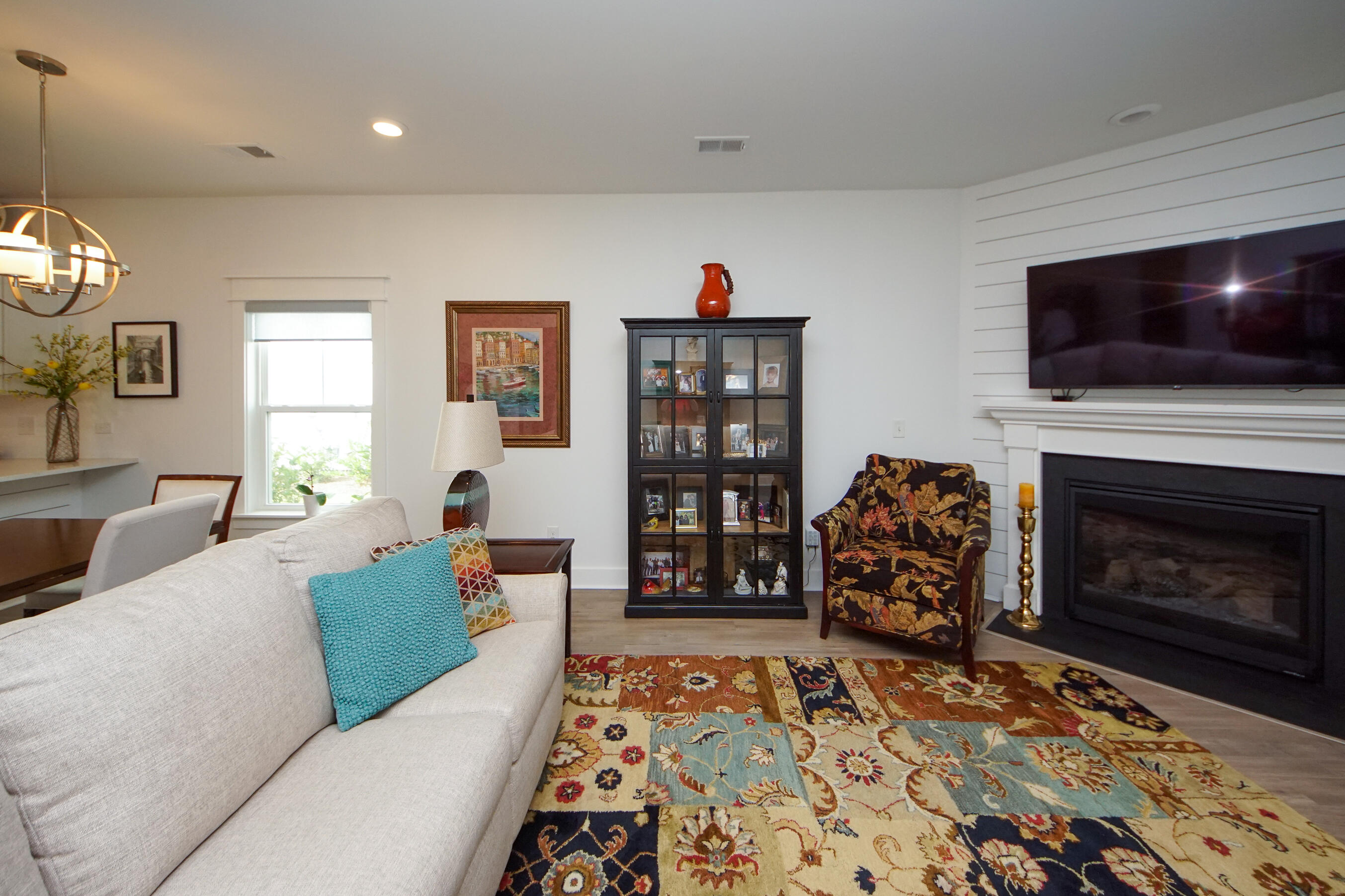 Park West Homes For Sale - 3085 Caspian, Mount Pleasant, SC - 40