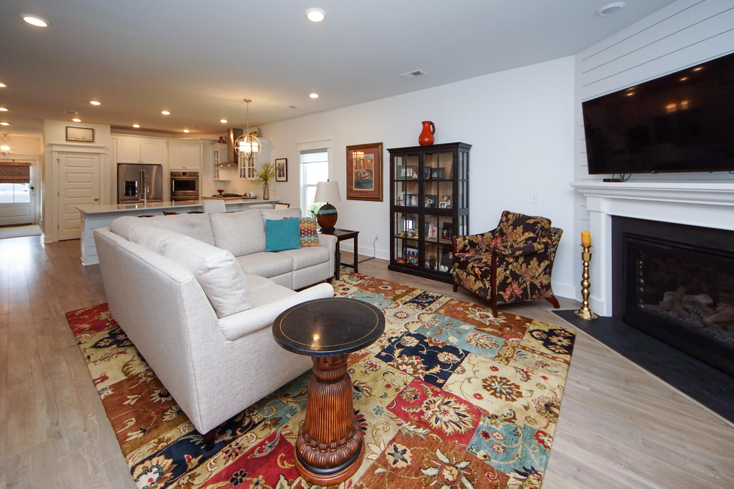 Park West Homes For Sale - 3085 Caspian, Mount Pleasant, SC - 39