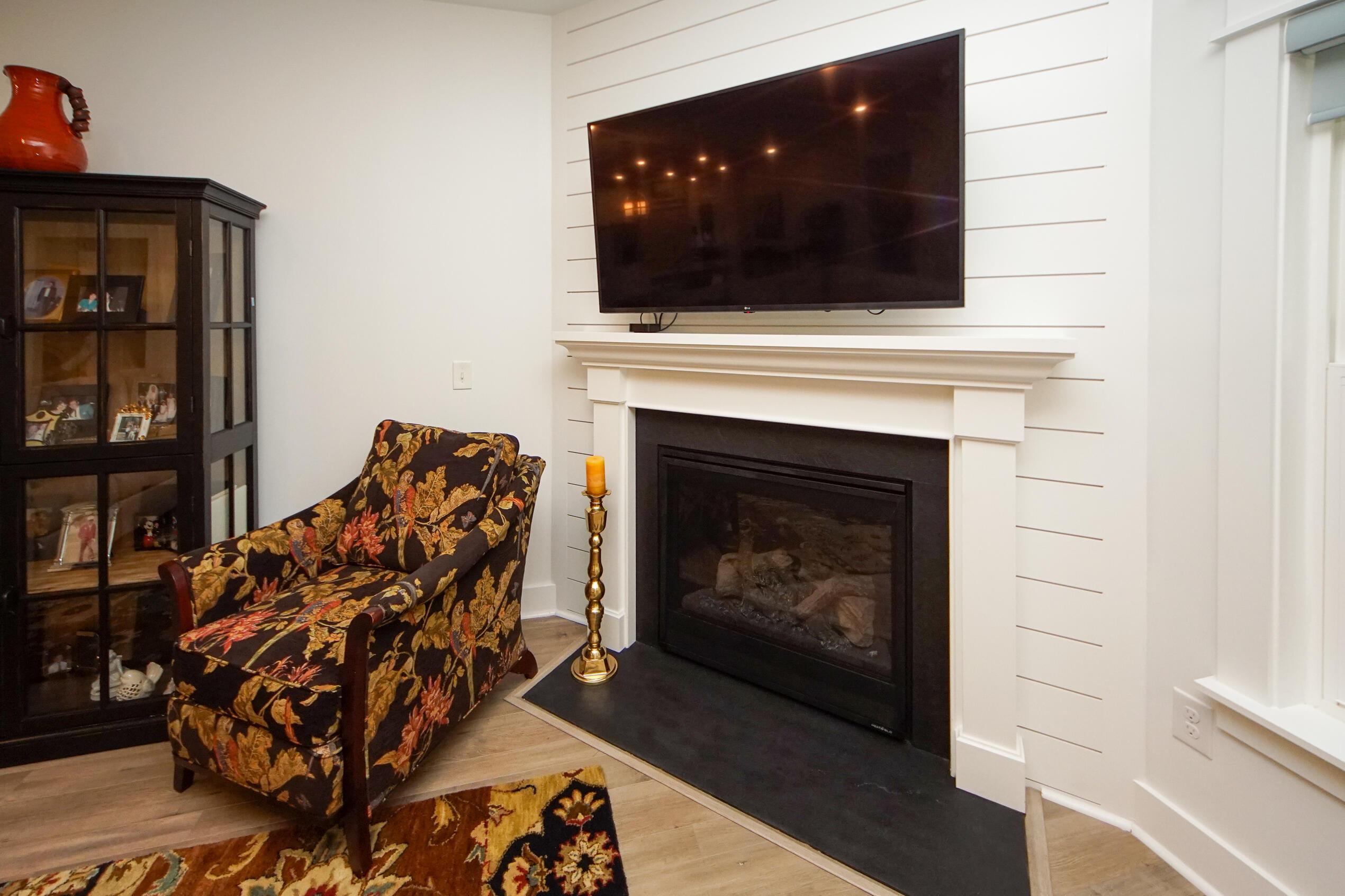 Park West Homes For Sale - 3085 Caspian, Mount Pleasant, SC - 38