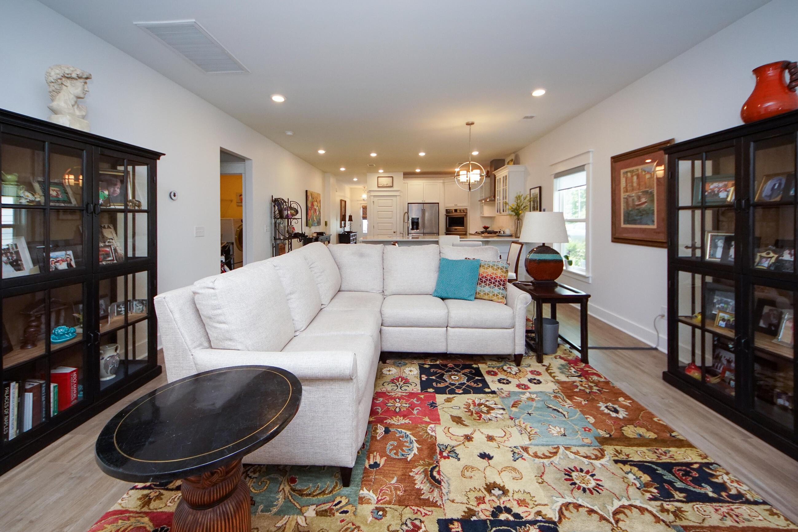 Park West Homes For Sale - 3085 Caspian, Mount Pleasant, SC - 37