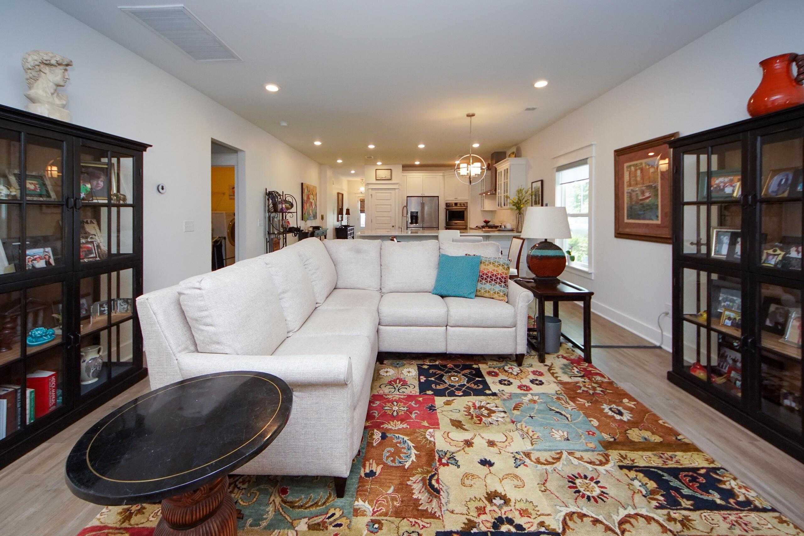 Park West Homes For Sale - 3085 Caspian, Mount Pleasant, SC - 36