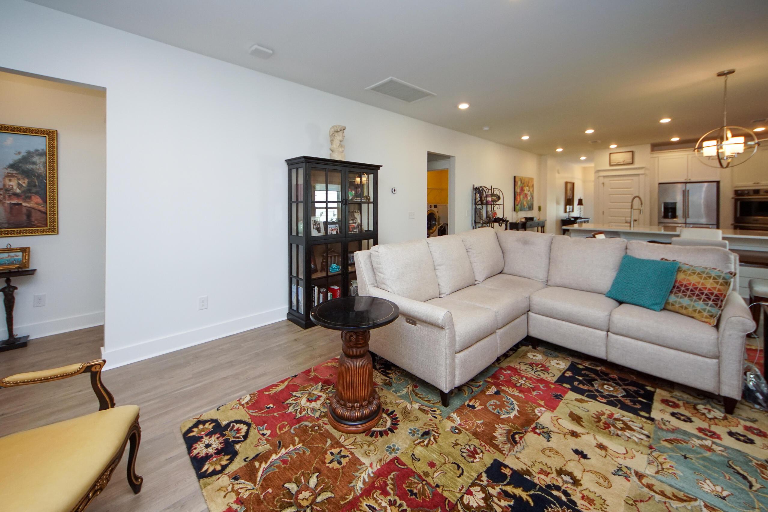Park West Homes For Sale - 3085 Caspian, Mount Pleasant, SC - 35