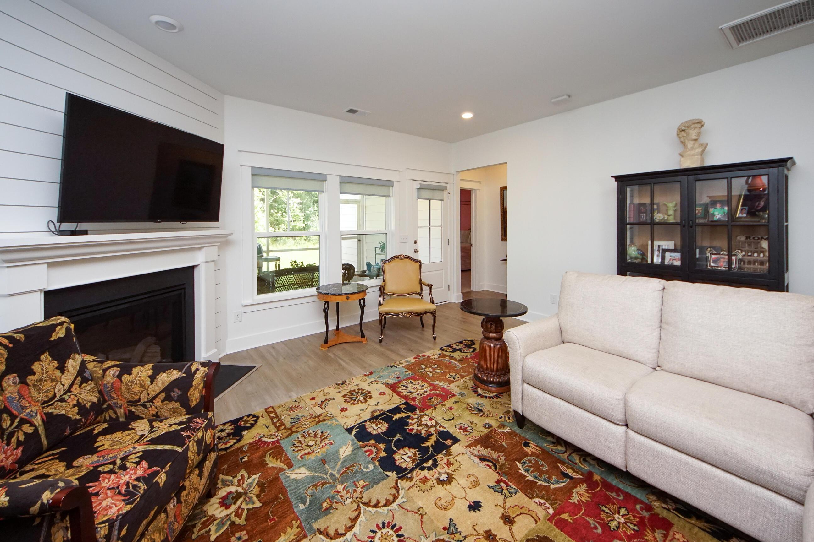 Park West Homes For Sale - 3085 Caspian, Mount Pleasant, SC - 34