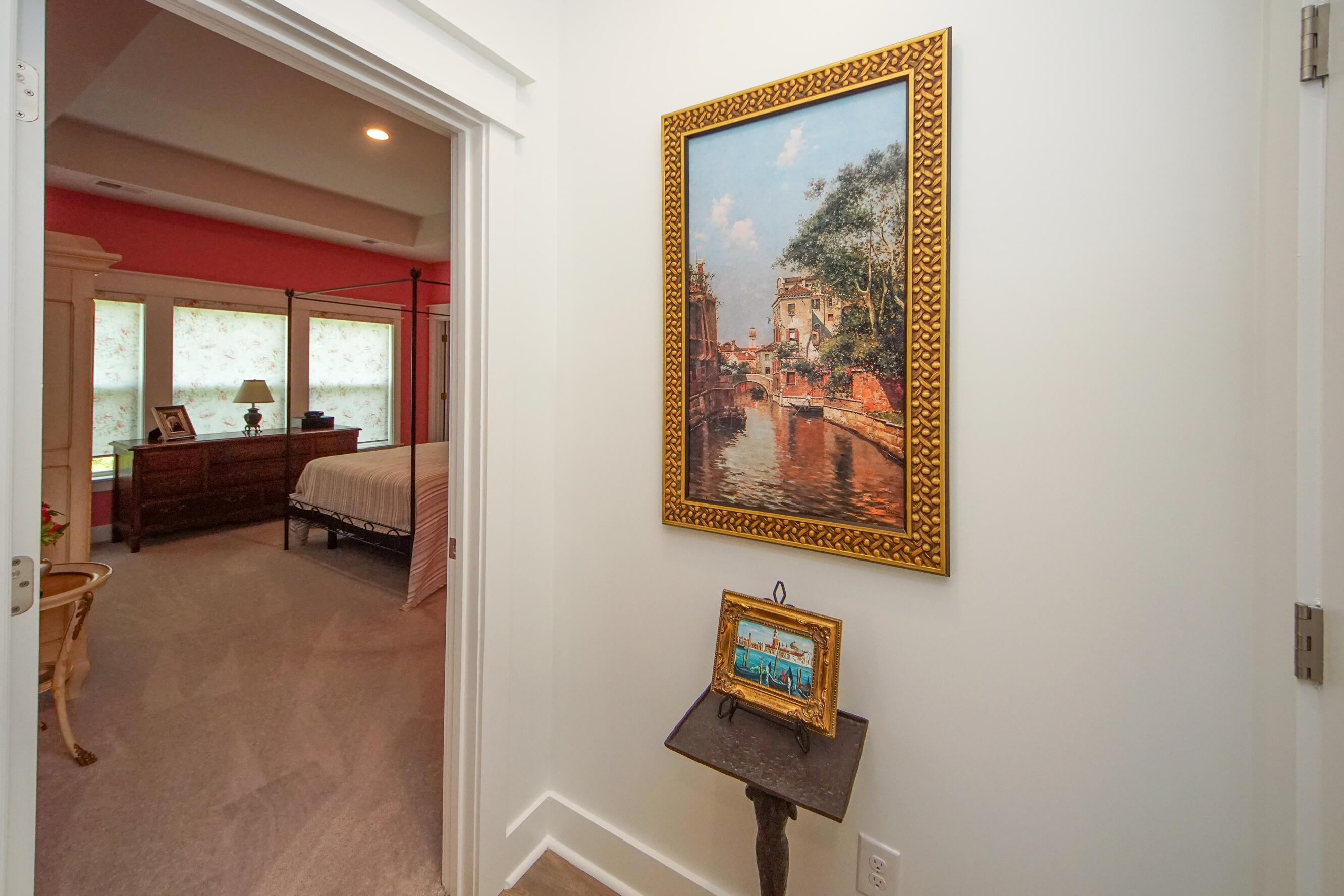 Park West Homes For Sale - 3085 Caspian, Mount Pleasant, SC - 33
