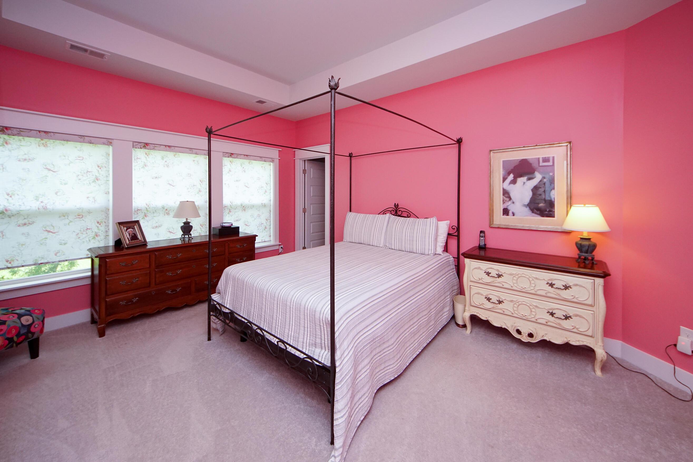 Park West Homes For Sale - 3085 Caspian, Mount Pleasant, SC - 32