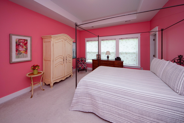 Park West Homes For Sale - 3085 Caspian, Mount Pleasant, SC - 30