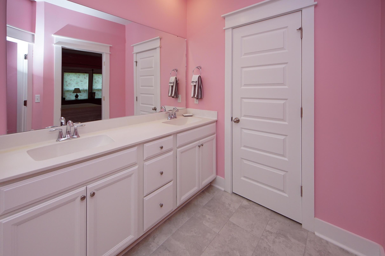 Park West Homes For Sale - 3085 Caspian, Mount Pleasant, SC - 28