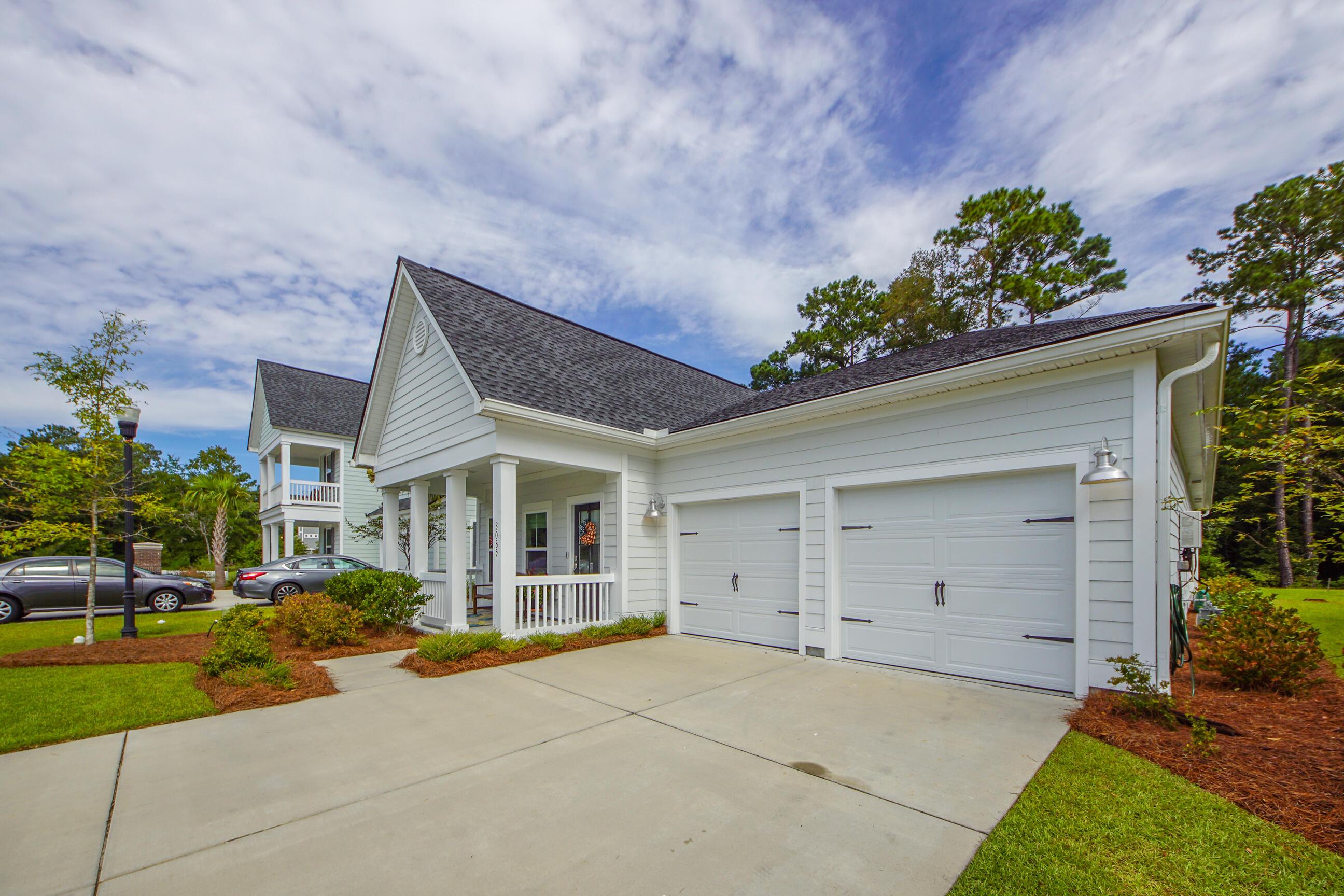 Park West Homes For Sale - 3085 Caspian, Mount Pleasant, SC - 23