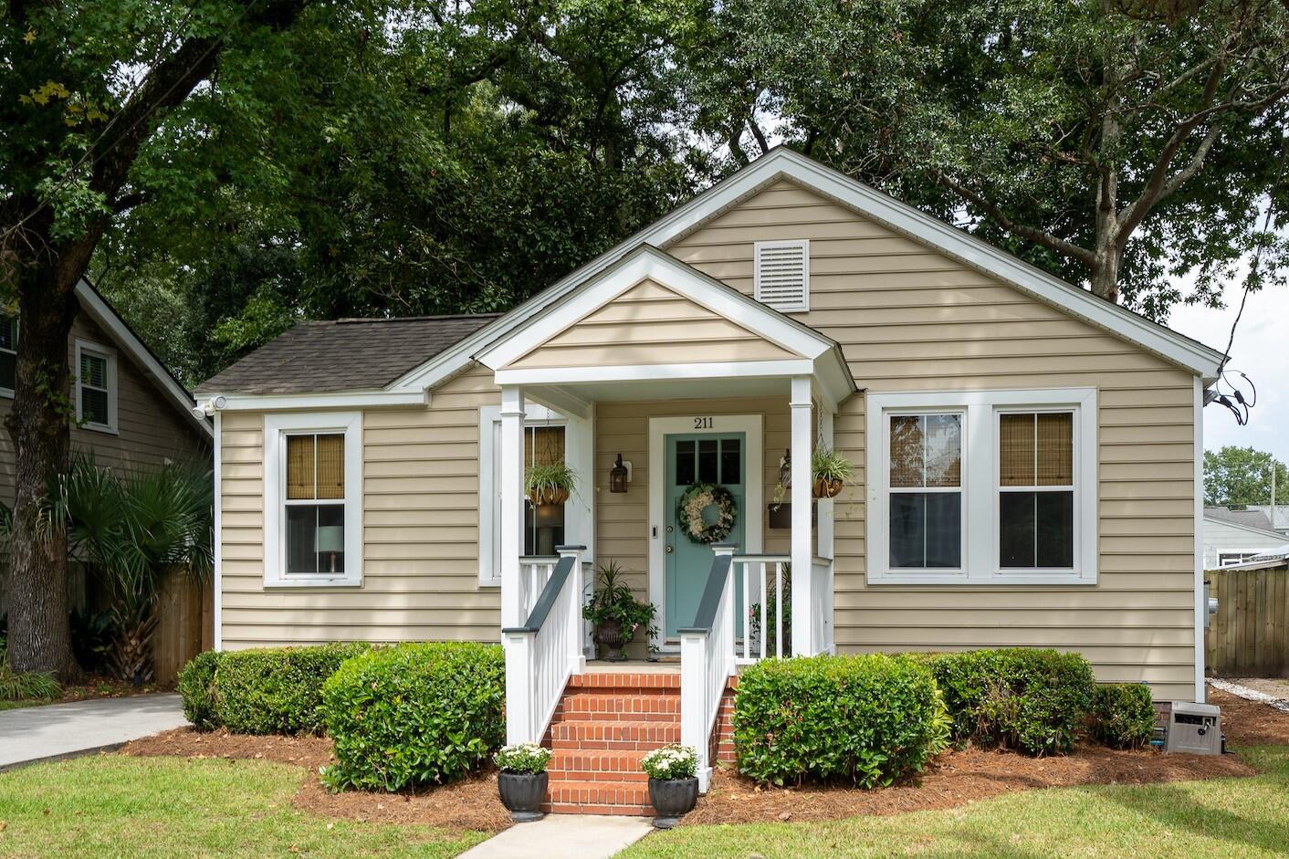 Ask Frank Real Estate Services - MLS Number: 21024940