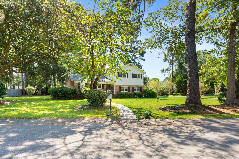 1113 Lining Lane Charleston, Sc 29407
