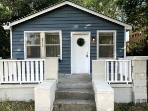2011 Hugo Avenue, North Charleston, SC 29405