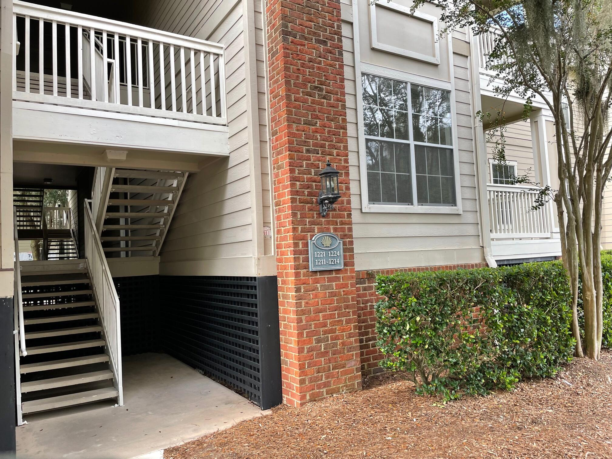 Long Grove at Seaside Farms Homes For Sale - 1600 Long Grove, Mount Pleasant, SC - 23