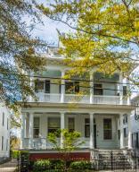 28 Charlotte Street, Charleston, SC 29403